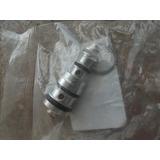 Válvula Poa (presión Aire Acondicionado) Gm_jd
