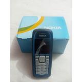 Nokia Original 3100 Liberado Nuevo Tienda Fisica