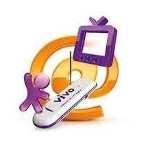 Modem Vivo 3g Com Tv Digital Desbloqueado Vivo Tim Claro Oi