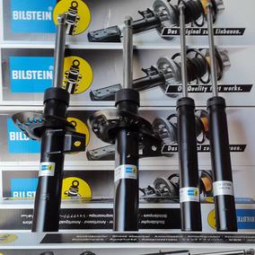 Amortiguadores Bilstein Beetle Bora 4 Piezas 2010-2015
