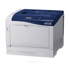 Impresora Xerox Phaser 7100n 11x17 Color 30ppm +c+