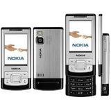 Flex Nokia 6500