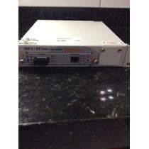 Conversor Midia Asga Ch1-xt Media Converter