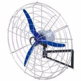 Ventilador Gigante Para Granjas Industrias E Comercios.