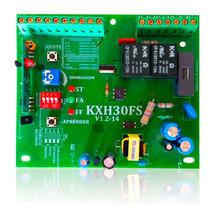Placa Central Kxh30fs Dz3 Sk Turbo Rossi Original