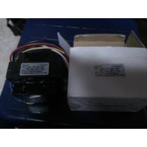 Transformador Electrico 5031 F
