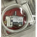 Termostato Original Rc94522-4 Philips Peabody