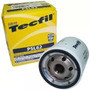 Filtro Oleo Fiat Fiorino 1.5 8v 00 /02 Furg/work/trek Álcool