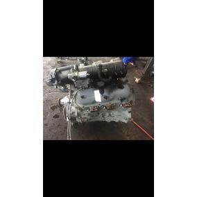 Motor Ford 4.0 Nuevo Explorer Ranger Aerostar
