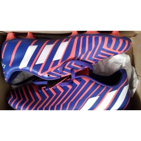 Zapatos Futbol adidas O Varios. Nuevo