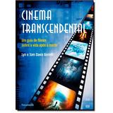 Cinema Transcendental Um Guia De Filmes Sobre A Vida Após A