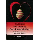 Cuidado Nutricional Cardiometabolico Torresani Digitalizado