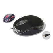 Mouse Usb Mini Optico