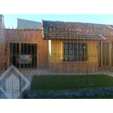 Casa - Restinga - Ref: 94485 - V-94485