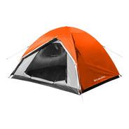 Equipamiento para Camping desde