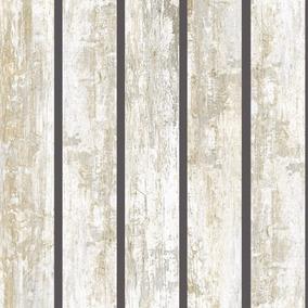 Porcelanato Itagres Fusion White Hd 16 X 100cm - Preventa