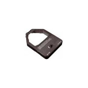 Fita Impressora Matricial Panasonic Kx P2123 2124 2180 1592