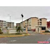 Apartamentos En Venta En Residencias Costa Azul - El Guamo