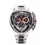 Reloj Hombre Tonino Lamborghini 3019 Spyder Chronograph