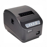 Impresora Termica De Tickets Y Recibos 80mm Usb Rj11 Ev9321