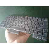 Teclado Dell C400