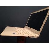 Laptop Samsung Ativbook Lite 9, Pantalla Tactil