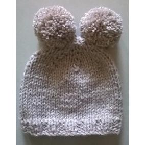 Accesorios Gorros para Bebés para Bebés en La Plata en Mercado Libre ... 039198534cc