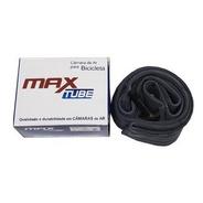 Camara De Ar 26 Max Tube Bico Grosso