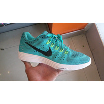 Nike Deportivo Hombres Shoes Running Gym Originales