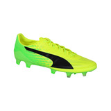 Zapato Puma Futbol Evospeed 17 Sl Fg