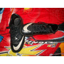 Guayos Nike Origuinale S Tall A 25