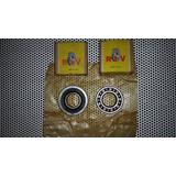 Lambretta Li 150 Siambretta Tv175 Ruleman Cola Riv Italy