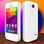 Telefono Celular Smartphone Blu Dash Jr 3g Android Camara