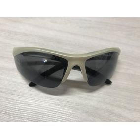 Óculos De Sol Red Nose Mavericks - Óculos no Mercado Livre Brasil 1a1391c911