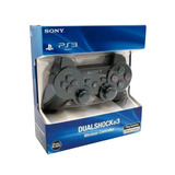 Joystick Sony Playstation 3