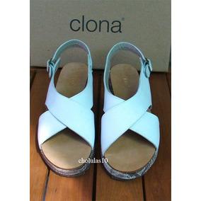 d71d342ab Sandalia Rapsodia Zapatos Y Sandalias - Zapatos de Mujer en Mercado ...