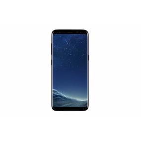 Celular Samsung Galaxy S8 Libre