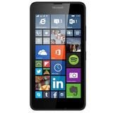 Nokia Lumia 640 (4g) Bueno Blanco Liberado