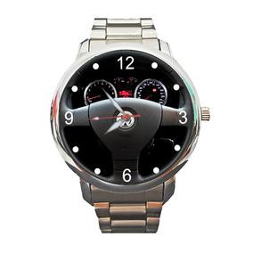 639a667efa2 Pulseira Relogio Sportline - Relógios De Pulso no Mercado Livre Brasil