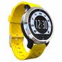 Reloj Inteligente F69 Impermeable Ip68 Natación, Trekking