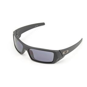 af9fe8d0eb Gafas Oakley Gascan Ref. 03 474 - Gafas Oakley en Mercado Libre Colombia
