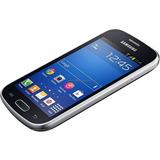 Celular Samsung Galaxy Trend Lite Whatsapp Facebook Twitter
