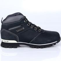 Zapatos Timberland Splitrock 2 Hiker Hombres 6360a