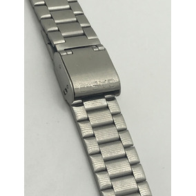 Extensible Para Reloj