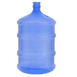 Kit 03 Galões /garrafões De Água 20 Litros