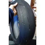 Bridgestone Battlax R10 Street Juego 120/70/17 Y 190/55/17
