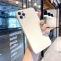 Areia - Iphone 11 tela 6.1