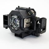 Epson Emp400we Lámpara Proyector Repuesto Elplp42 V13h010l42