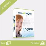 Curso De Ingles - Tell Me More 10 Performance