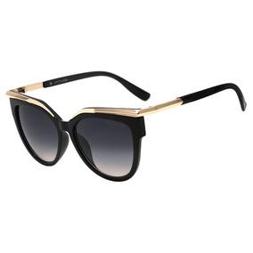 Oculos Atitude De Grau Sol - Óculos no Mercado Livre Brasil 3d5d1df2c3